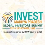 @InvestMP