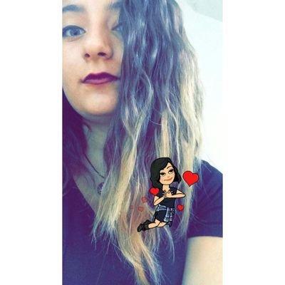 Zehra Çakır's Twitter Profile Picture