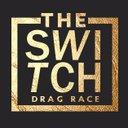 The Switch Mega