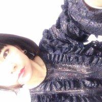 mikamo | Social Profile
