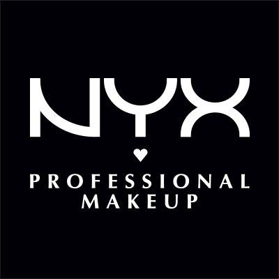 NYX Prof.Makeup FR