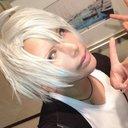 結珠 (@01yuzu31) Twitter