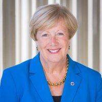 Eileen Donoghue | Social Profile