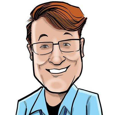 Adam Christianson | Social Profile