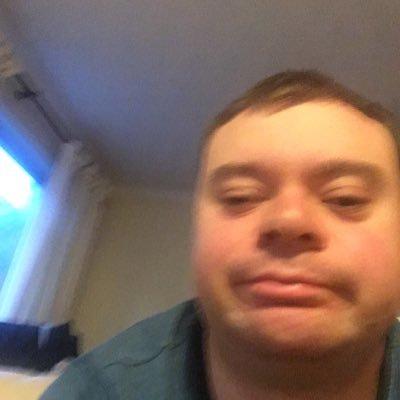mark wright | Social Profile