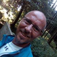 @Rainer_Brandl