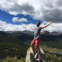 Danny Martinez | Social Profile