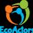 @ecoActors