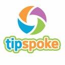 Photo of TipSpoke's Twitter profile avatar