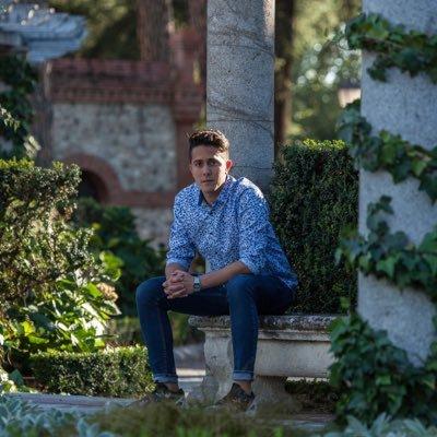 Jorge Luis Rodríguez | Social Profile