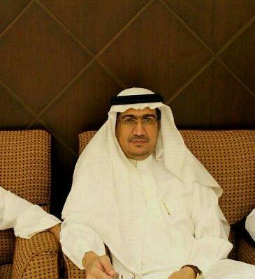 عبدالعزيز الخضر Social Profile