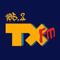 TXFM | Social Profile