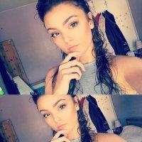 Weesa | Social Profile