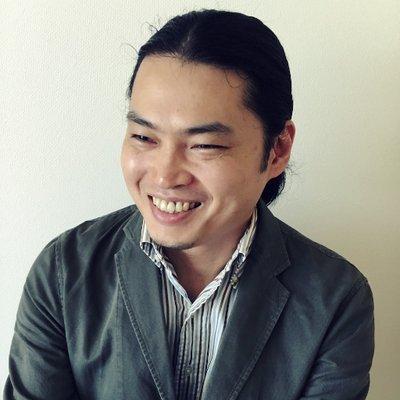 Ryutaro Nishino | Social Profile