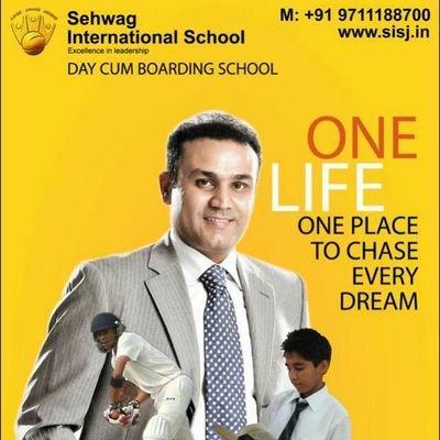 SehwagSchool