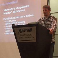 Matt Nelson | Social Profile