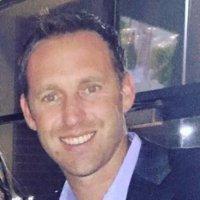 Matt Hickey | Social Profile