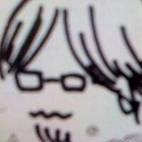daisuke ao | Social Profile