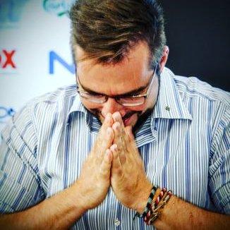 Ivan Agbaba | Social Profile