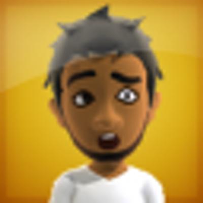 Zak Choudhury | Social Profile