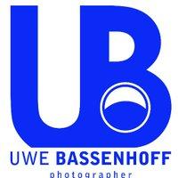 UweBassenhoff