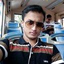 RASEL TANVIR (@007Rasel_Tanvir) Twitter