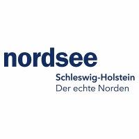 nordseesh