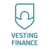 Vesting_Finance