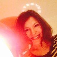jo_bailey | Social Profile