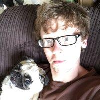 Tomfoolery | Social Profile