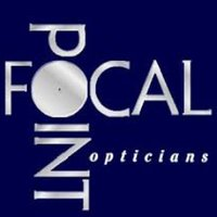 @focalpointopt