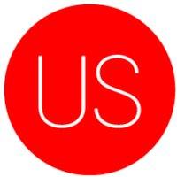 USportkrant