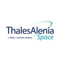 Thales_Alenia_S