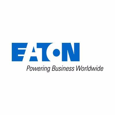 Eaton Social Profile