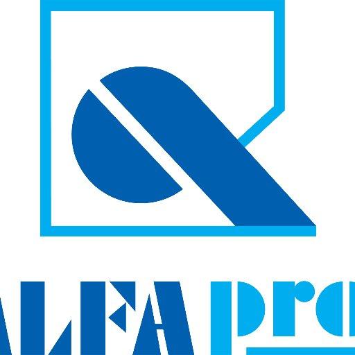 Alfa Proj.cz