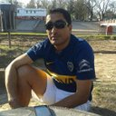 Victor Frias (@0107Frias) Twitter