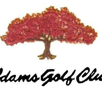adamsmungolfclub