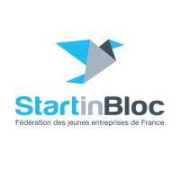 @StartinBloc_fr