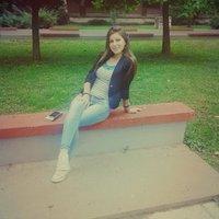 @zeljana_ab