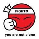 FIGHTO (@007TOMOSHOP) Twitter