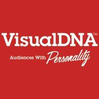 VisualDNA | Social Profile
