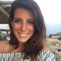 Ashleigh Carroll | Social Profile