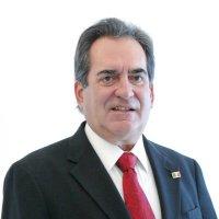 Carlos Lozano | Social Profile