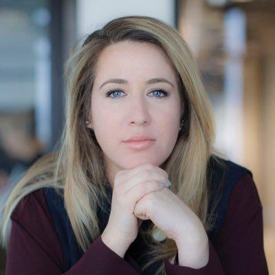 Corinne Sklar  Twitter Hesabı Profil Fotoğrafı