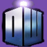 Chris Womack   Social Profile