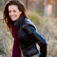 Ashley Bond | Social Profile