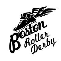 Boston Roller Derby | Social Profile