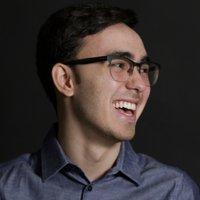 Samuel Silva | Social Profile