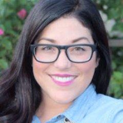 Amy Van Vlack, CSSR | Social Profile