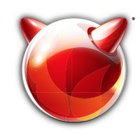 FreeBSD_RE